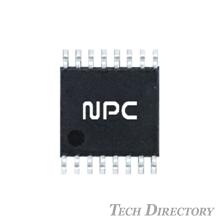 MURATA 传感器放大器 SM3800A