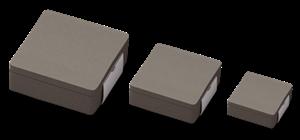 KEMET的新型METCOM SMD电感器系列可解决功率密度和效率应用挑战