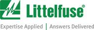 Littelfuse完成对IXYS Corporation的收购