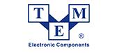 Transfer Multisort Elektronik
