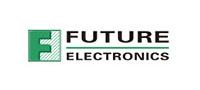 Future Electronics(富昌)