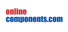 Onlinecomponents