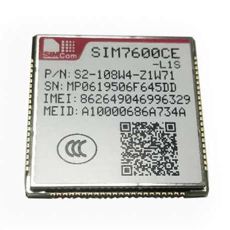 SIM7600CE-L1S
