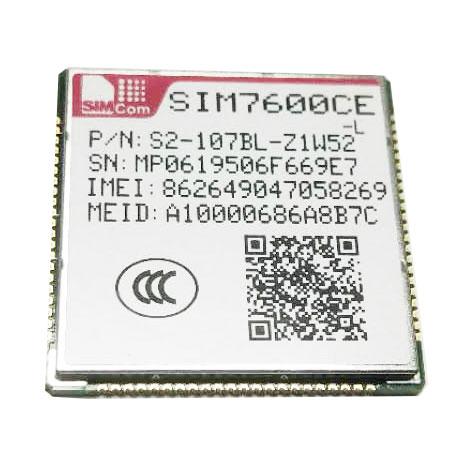 SIM7600CE-L