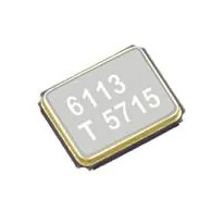 TSX-3225 24.0000MF15V-C0