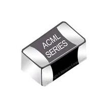 ACML-0805-151-T