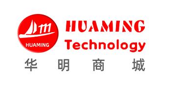 华明商城-IC,电子元器件,电子元器件采购网,电子元器件网上商城
